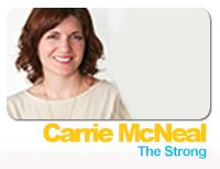 Carrie-sidebar