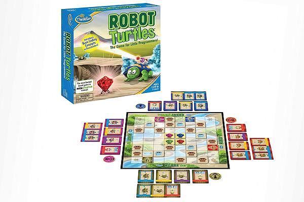 101427981-Robot_Turtles.600x400