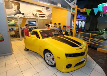Chevrolet-Car-Design-and-Sales-Centre_tcm81-16496
