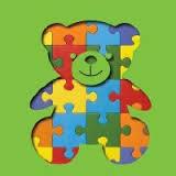 HK bear