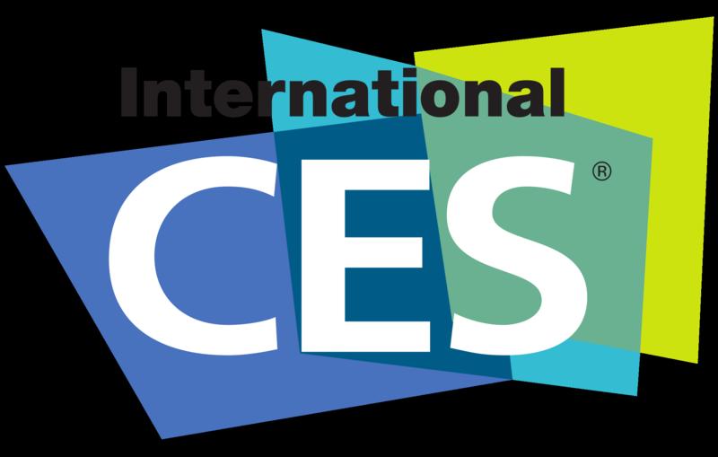 20141218210225-CES-logo