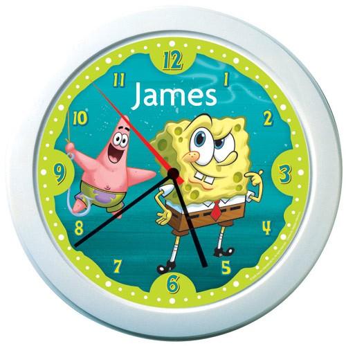 Spongebob_clock (1)