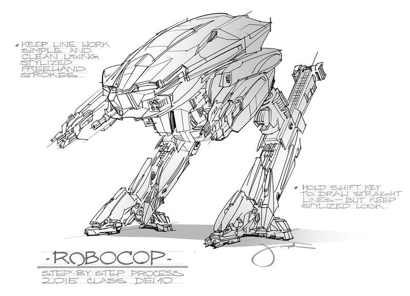 SAPULICH ROBOCOP_01