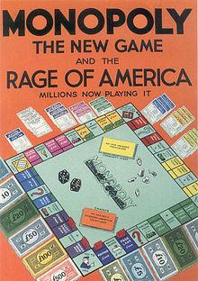 220px-Monopoly_UK_postcard