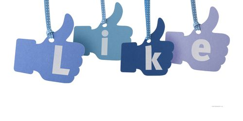 Facebook_like-hang-tag