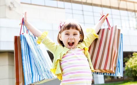 Happy_girl_back_to_school_shopping