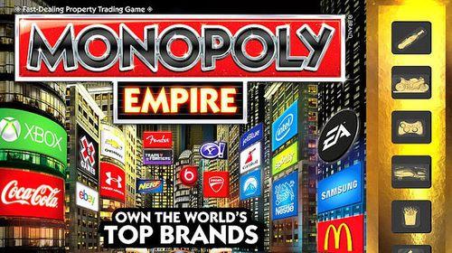 Monopoly_empire_box