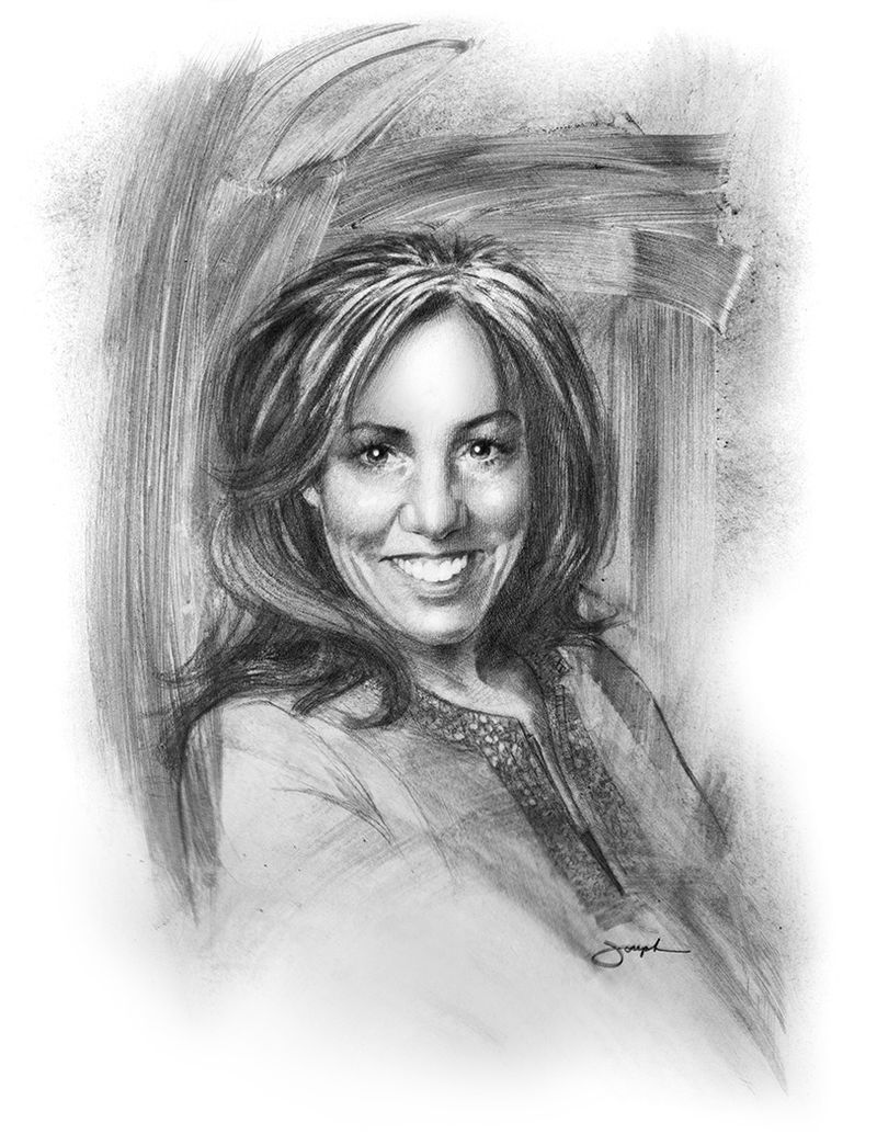SUE_CHARCOAL_PAINTING_HR