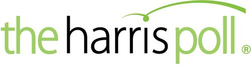 HARRIS-POLL-LOGO-1y-1High