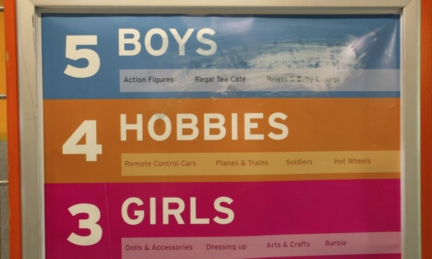 Boys-and-girls-toy-sign-010