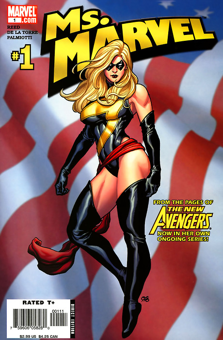 Cho-top-10-ms-marvel-1