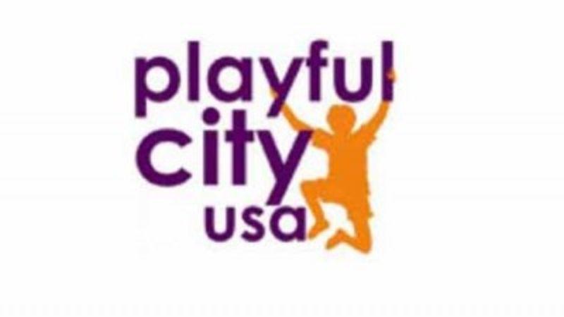 Playfulcity_edited-1-400x225