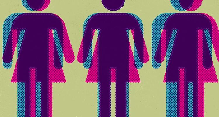 Gender-Neutral-Pronouns_Plaid-Zebra-750x400