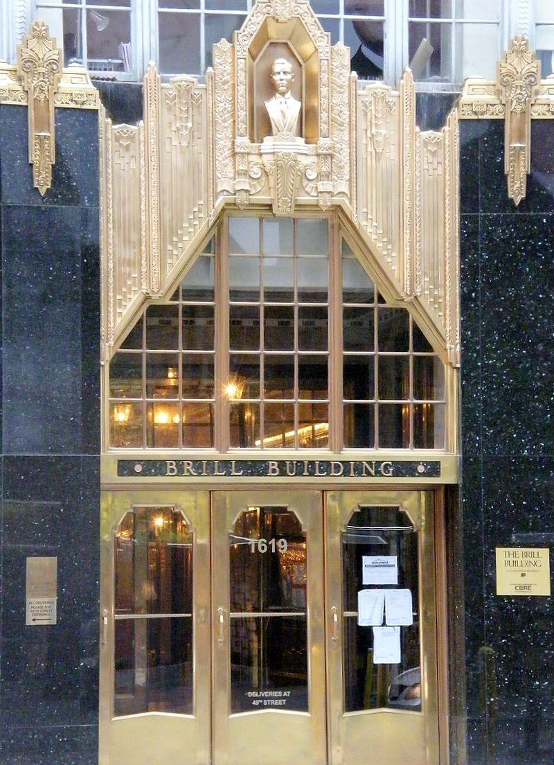 800px-Brill-Building_(NY)