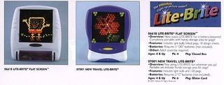 Hasbro, Inc., trade catalog, 2004, from The Stephen and Diane Olin Toy Catalog Collection, The Strong, Rochester, New York.