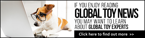Gte-banner1