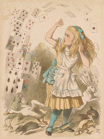 Alice-cards-new