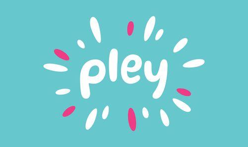 Pley-card-logo-v3