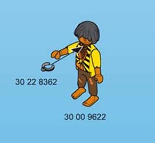 Playmobil9n-4-web