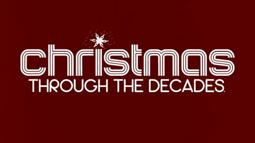 ChristmasThroughTheDecades_Feature-E