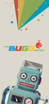 The_bugg_report