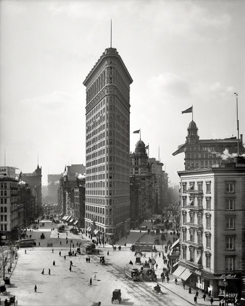 SHORPY_4a17019a-flatiron.preview