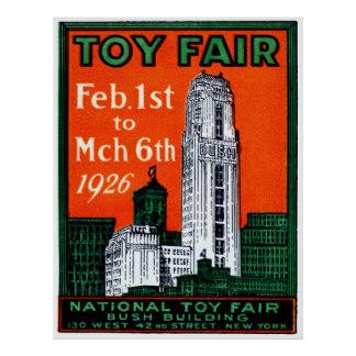 1926_toy_fair_poster-rfdce171140d6441ca1716794416584b0_ac0e4_8byvr_324