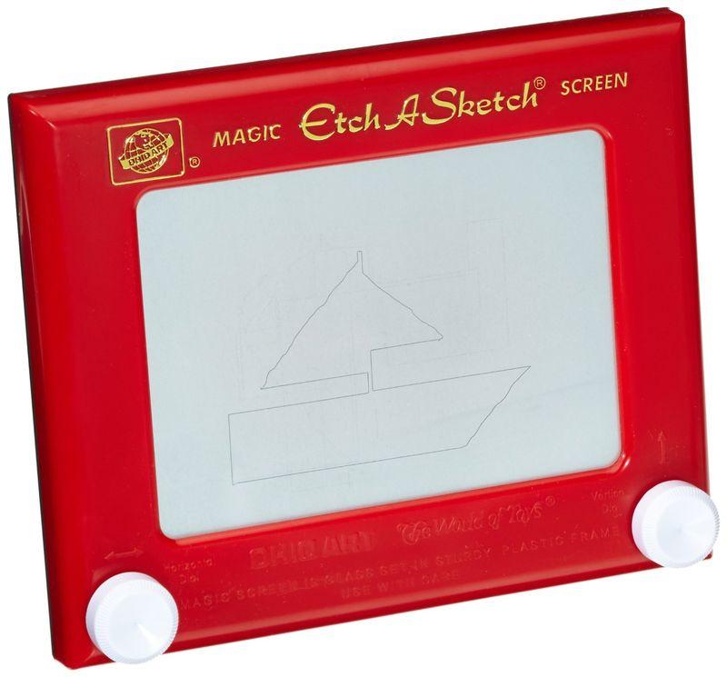 Classic-Etch-A-Sketch-Magic-Screen