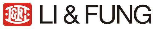 Li-amp-Fung-Trading-Ltd