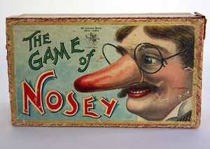 1025551497-game_of_nosey