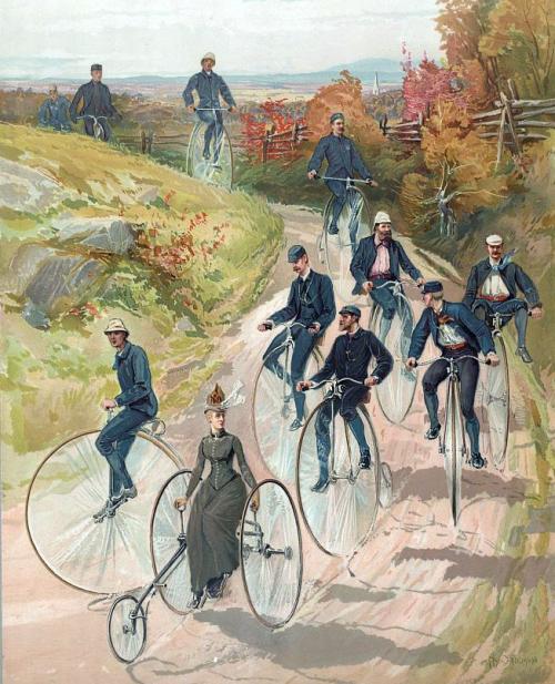 1880s-cycling-scene