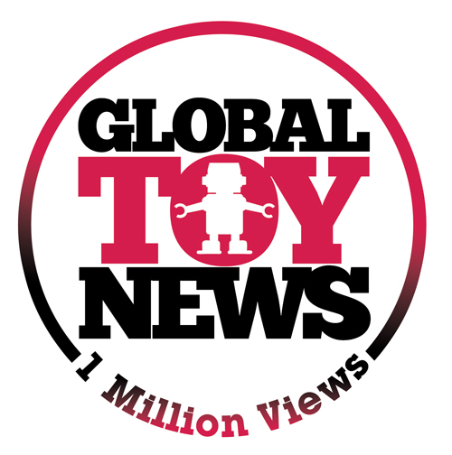 Globaltoy-1million-500