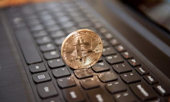 Bitcoin-hacker-residency-program-1000x600