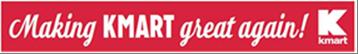 Making Kmart Great Again (1)