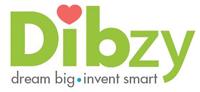Dibzy-200