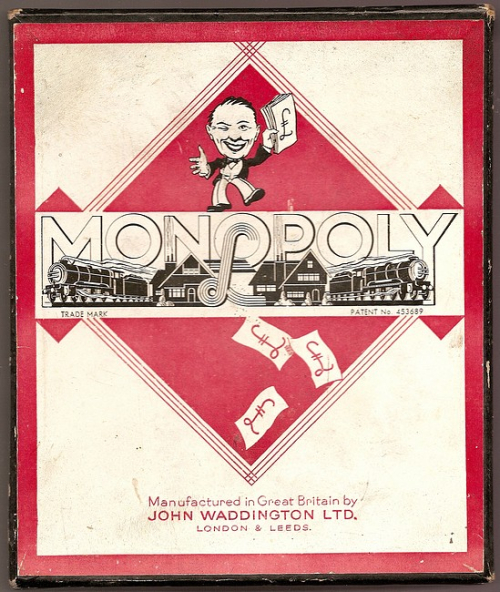 Tn-650_MonopolyBox_UK_WWII_ShorterBox
