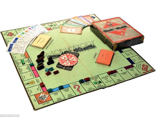38A42A4700000578-3800062-Clever_plan_John_Waddington_Britain_s_Monopoly_distributor_was_c-m-115_1474458587584