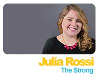 Julia-sidebar