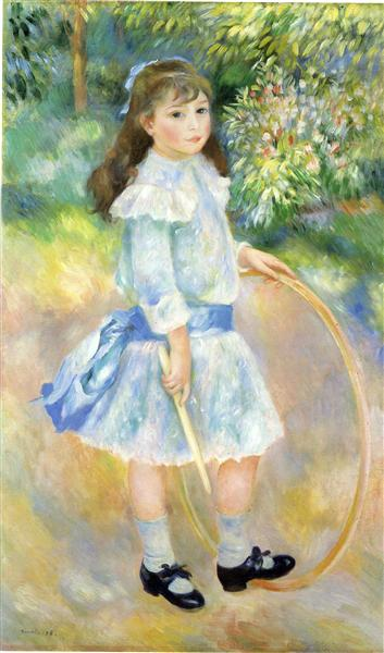 Girl-with-a-hoop-1885.jpg!Large