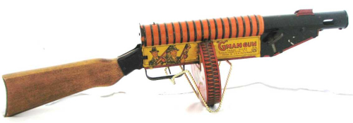 Gun-shelscode4