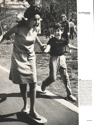May 14, 1965 issue of Life magazine, The Strong, Rochester, New York