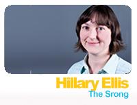 Hillary-sidebar