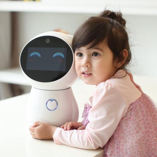 """P1-LeCheng Nursury Robot¿÷≥»""""˝∂˘ª˙∆˜»À"""