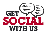Sidebar-social