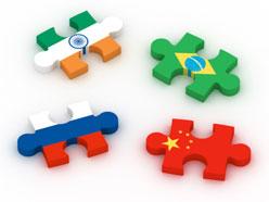 BRIC-Brazil-Russia-India-China-emergingmarkets