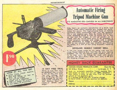 Tripod-machine-gun-lg