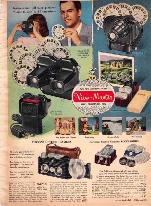 3a8c845bcdbbd895a89a33e14d4c75f1--s-toys-camera-accessories