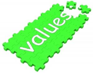 Values-300x236