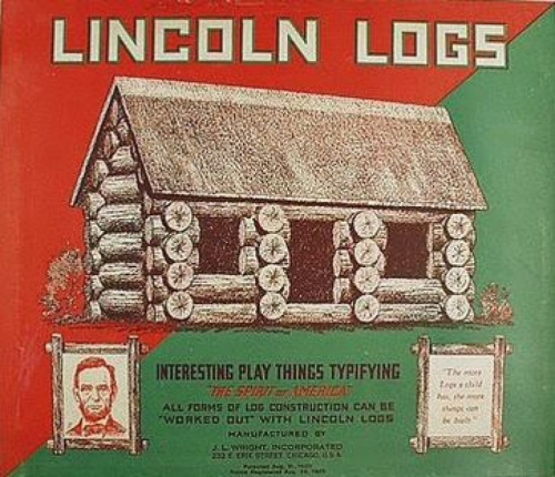 Lincoln-logs_5