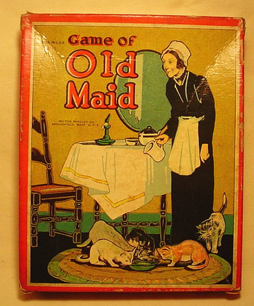 Old-maid-cards1
